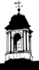 cupola black and white line drawing