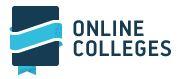 Online Colleges
