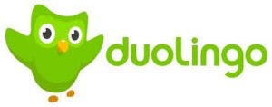 Duolingo - Learn a language